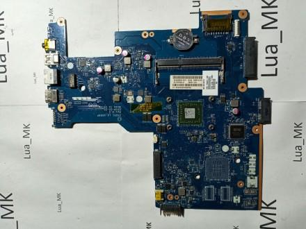 HP 15-h093ng Maticna ploca