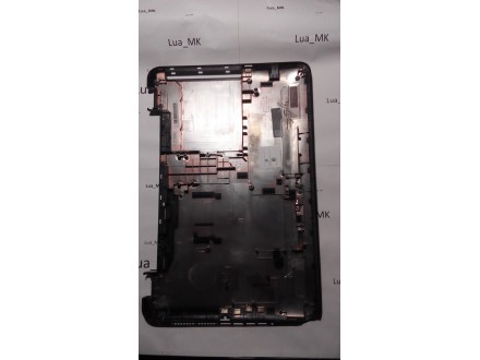 HP 17-x022ng Donji deo kucista