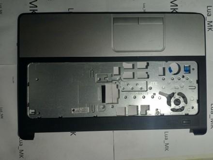 HP 355 G2 Palmrest