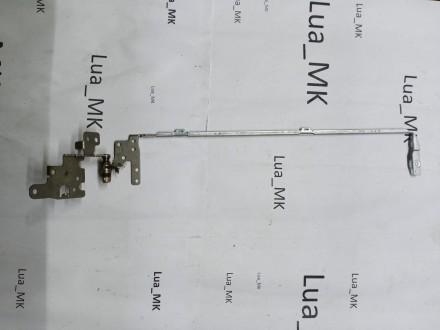 HP 455 G1 Leva sarka