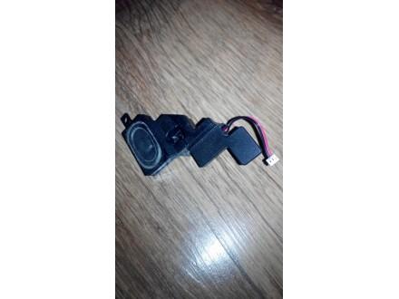 HP 530 zvucnik