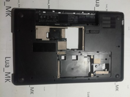 HP CQ56 Donji deo kucista