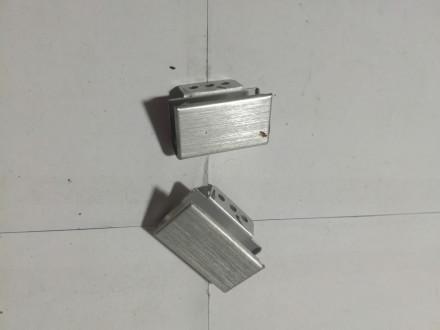 HP CQ56 Maskice sarki