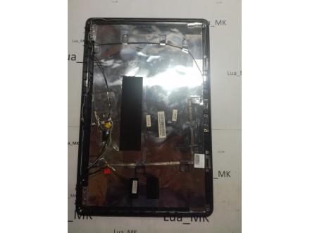 HP CQ56 Zadnja maska ekrana