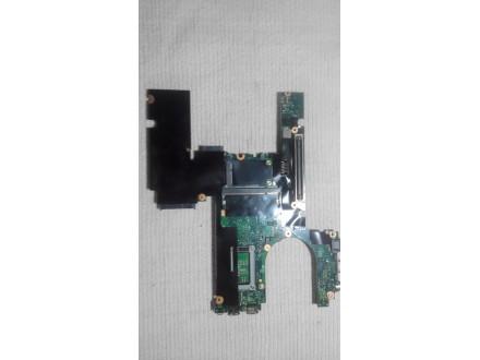 HP Compaq 6730b Maticna ploca