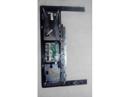 HP Compaq 6730b Palmrest