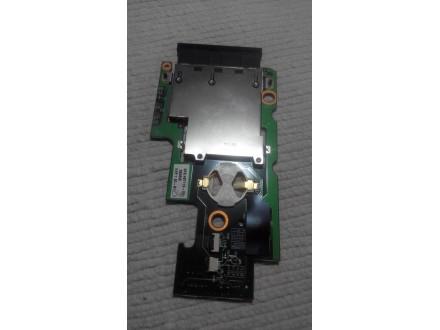 HP Compaq 6730b plocica za BIOS bateriju