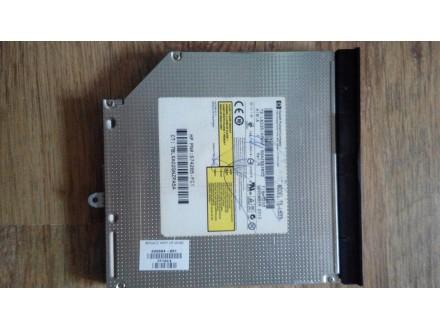 HP Compaq CQ56 dvd sata