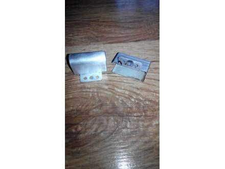 HP Compaq CQ56 maskice sarki
