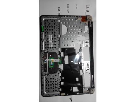 HP Compaq CQ60 Gornji deo kucista - Palmrest