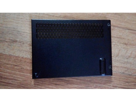 HP Compaq F500 poklopac hdd