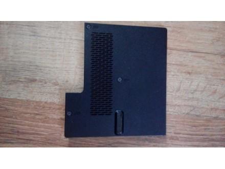 HP Compaq F500 poklopac