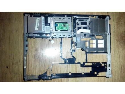 HP Compaq NC6400 palmrest - gornji deo