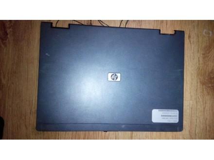 HP Compaq NC6400 zadnja maska displeja - ledja
