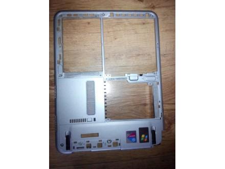 HP Compaq TC1100 PC Tablet kuciste