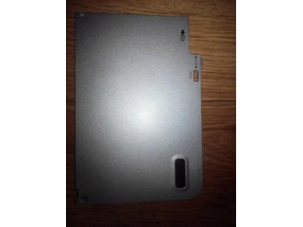 HP Compaq TC1100 PC Tablet poklopac