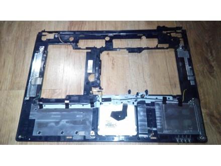HP Compaq nc8230 Palmrest