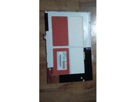 HP Compaq nc8230 Panel 15.4