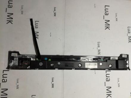 HP DV6700 dv6844ez Maska iznad tastature
