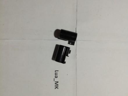 HP DV6700 dv6844ez Maskice sarki