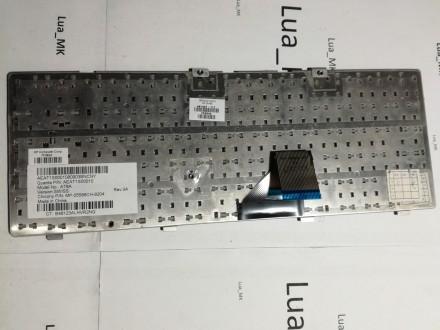 HP DV6700 dv6844ez Tastatura