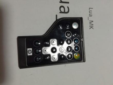 HP DV6700 dv6844ez daljinski