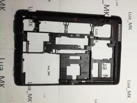 HP EliteBook 820 Donji deo kucista
