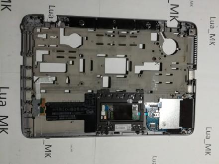 HP EliteBook 820 Gornji deo kucista - Palmrest
