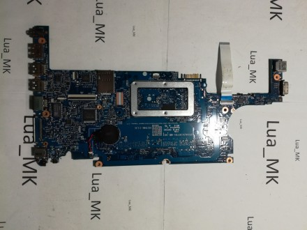 HP EliteBook 820 Maticna ploca sa i5