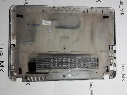 HP Envy Spectre XT 13 Donji deo kucista- donji poklopac