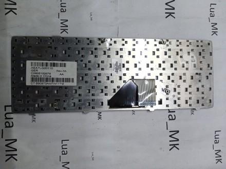HP G6000 Tastatura