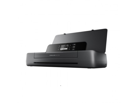 HP OfficeJet 202 Mobile Printer N4K99C