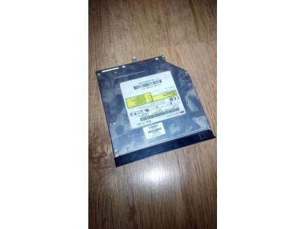 HP ProBook 4525s Optika - dvd