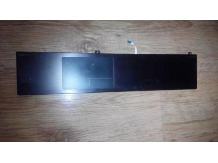 HP ProBook 4525s Palmrest sa touchpad-om