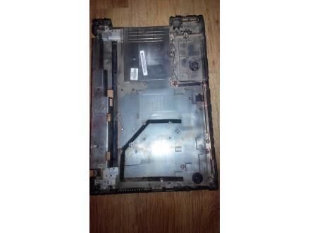HP ProBook 4525s donji deo kucista