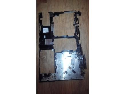 HP ProBook 4525s plastika ispod palmresta