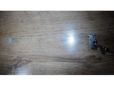 HP ProBook 4525s sarka desna
