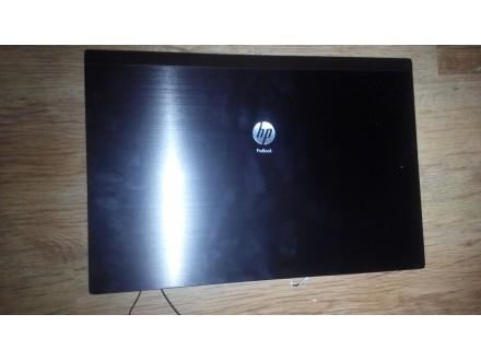 HP ProBook 4525s zadnja maska displeja - ledja