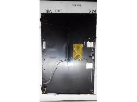 HP ProBook 4710s Zadnja maska ekrana