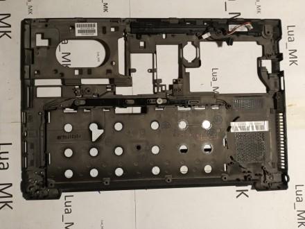 HP ProBook 5320m Donji deo kucista