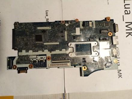 HP ProBook 5320m Maticna ploca sa i3 cpu