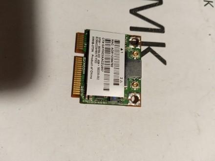 HP ProBook 5320m Mrezna kartica - WiFi