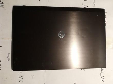 HP ProBook 5320m Zadnja maska ekrana