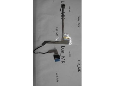 HP ProBook 6360b Flet kabl