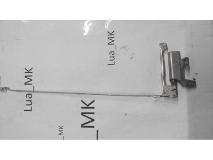 HP ProBook 6360b Leva sarka