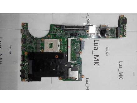 HP ProBook 6360b Maticna ploca
