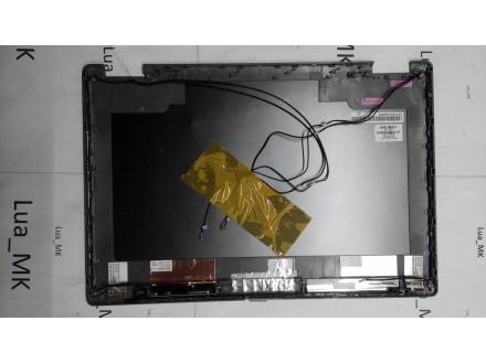 HP ProBook 6360b Zadnja maska ekrana