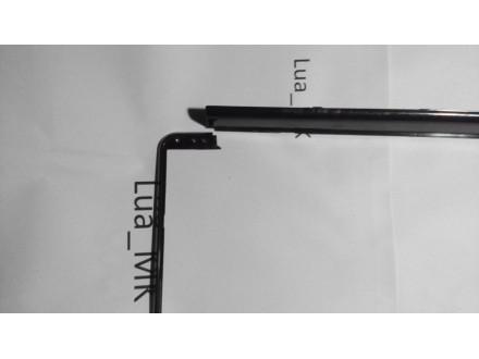 HP dv5 1130eg Prednja maska displeja - ekrana
