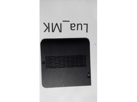 HP dv5 1130eg poklopac 1