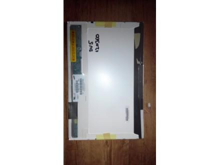 HP dv5 1200eo ekran - panel 15.4